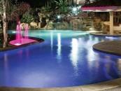 Nitelighter Pool Lights