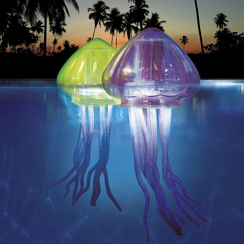 Floating Mood Light Luxury Ball Led For Swimming Pool