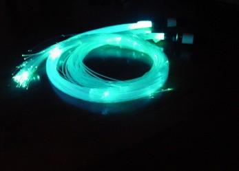 Fiber Optics Installation Guide