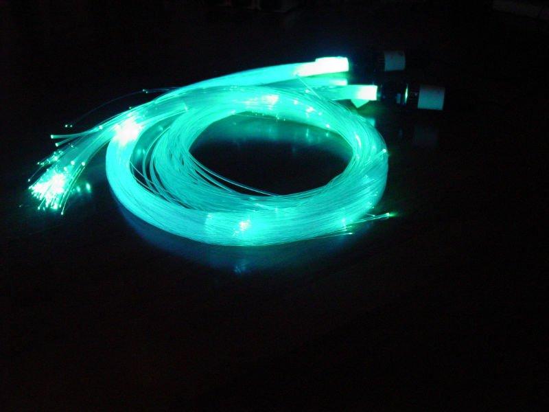 fiber optics installation guide inground pool lights. Black Bedroom Furniture Sets. Home Design Ideas