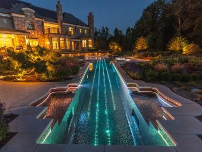 Pool Lights Basic Knowledge