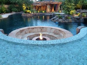 Elegant Pool, Edmond Oklahoma City