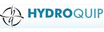 Hydro Quip